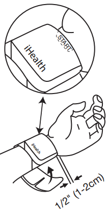 BP7_Cuff_on_wrist2.PNG